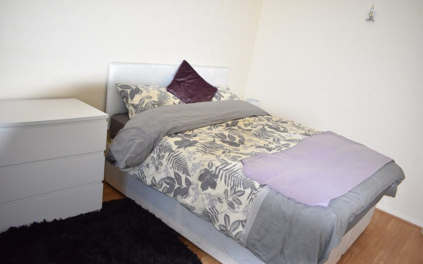 3 BEDROOM HOUSE TO LET IN ROMFORD