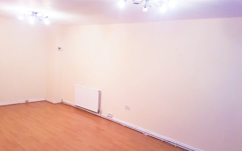 3 BEDROOM HOUSE TO LET IN CROYDON